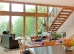 Johnston Architects / Eagle Windows