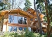 Bellevue Cabin / Eagle Windows