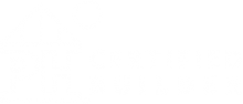Passive House Certified Builder
