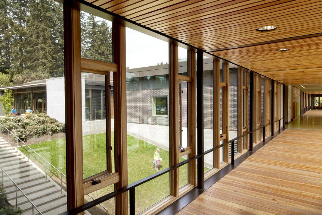 SHOWROOMS IN SPOKANE AND REDMOND | © 2019 Washington Window U0026 Door, Inc. |  Site Credits · Houzz Facebook